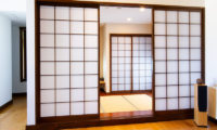 Ezorisu Japanese Style Room | East Hirafu