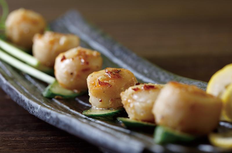 niseko-restaurants-bombay-sizzler-04