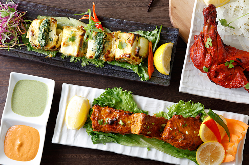 niseko-restaurants-bombay-sizzler-12
