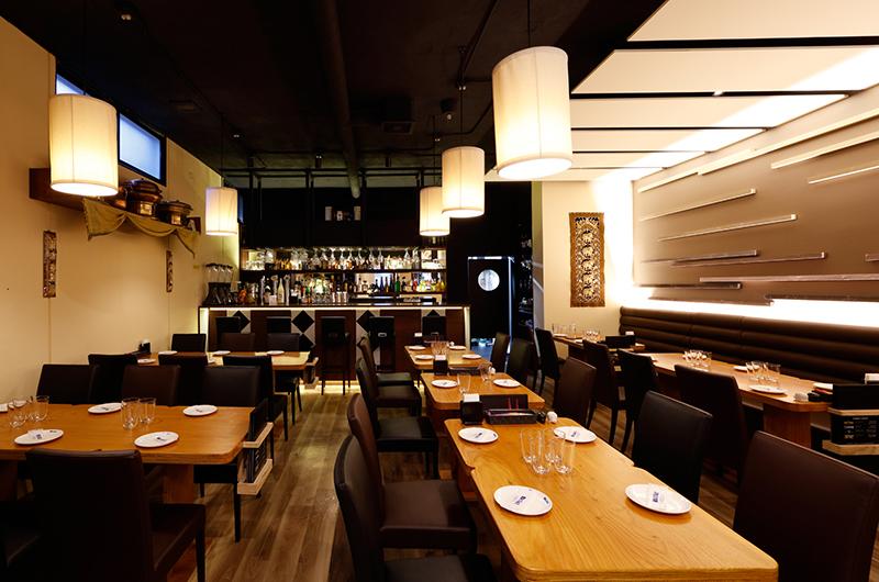 niseko-restaurants-bombay-sizzler-14