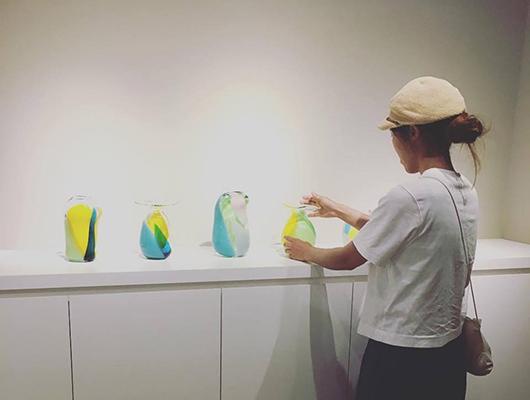 niseko-summer-art-festival-06