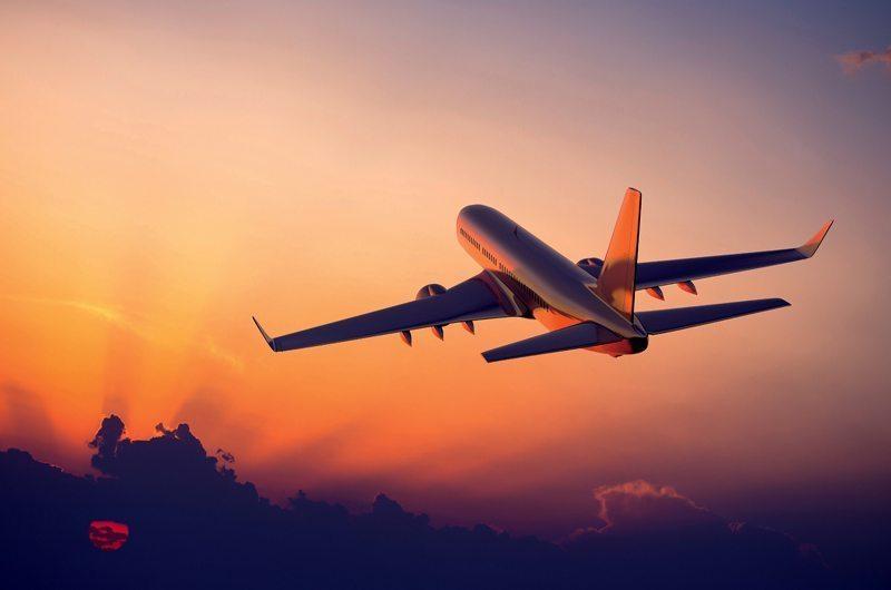 Powderlife Flights