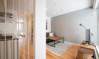 Roku TV Room | West Hirafu