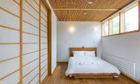 Sekka Ni 1 Bedroom   Lower Hirafu