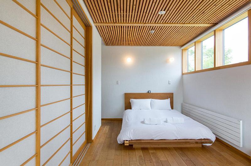 Sekka Ni 1 Bedroom | Lower Hirafu