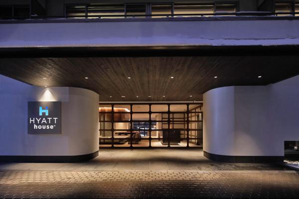 niseko-hyatt-house-niseko-29jpg