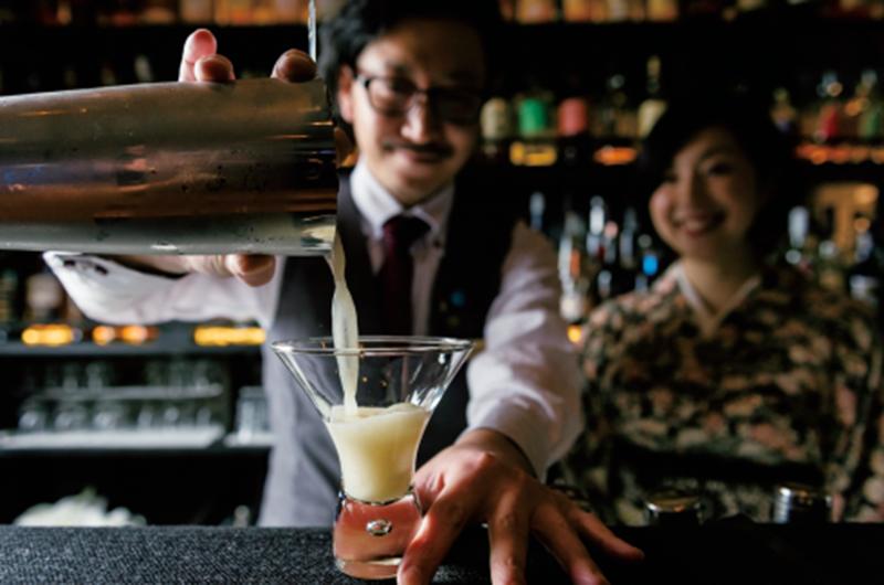 niseko-bars-toshiros-bar-01