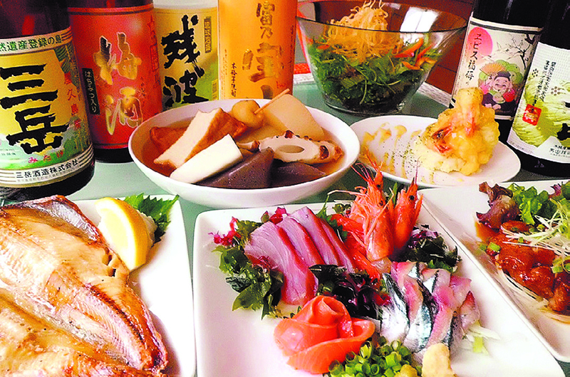 niseko-restaurants-ebisutei-01