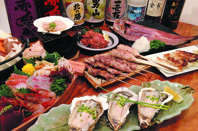 niseko-restaurants-izakaya-koharuya-01