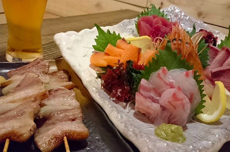 niseko-restaurants-izakaya-nagomi-01