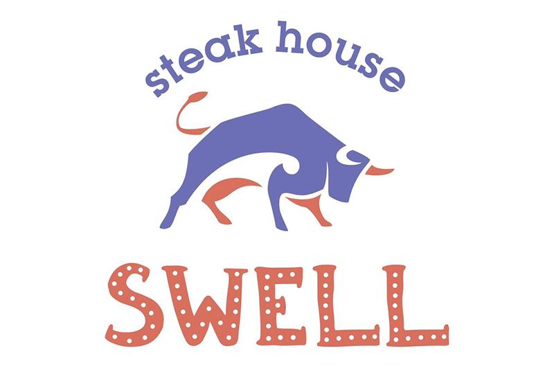 niseko-restaurants-steak-house-swell