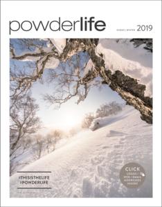 Powderlife 2019