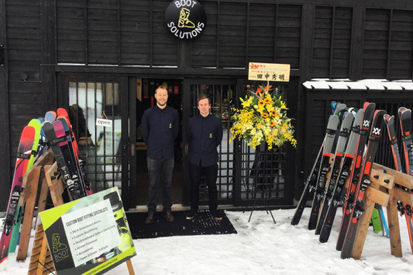 niseko-boot-solutions-niseko-village-store-01