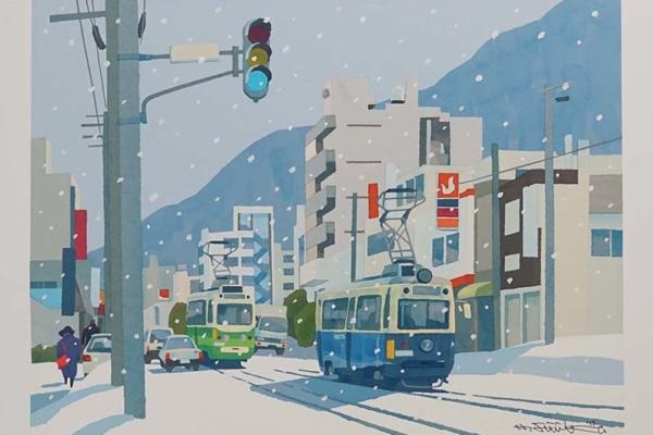 niseko-hideyuki-fujikura-exhibition-06