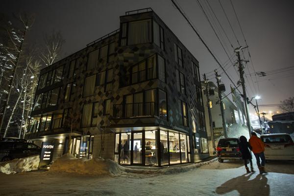 niseko-tellus-niseko-showroom-opening-06