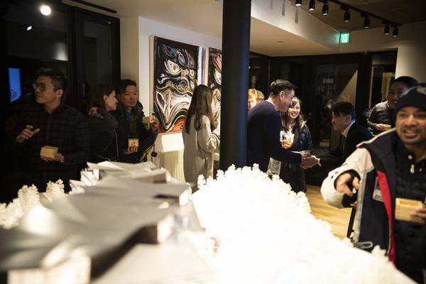 niseko-tellus-niseko-showroom-opening-07