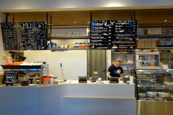 niseko-green-farm-cafe