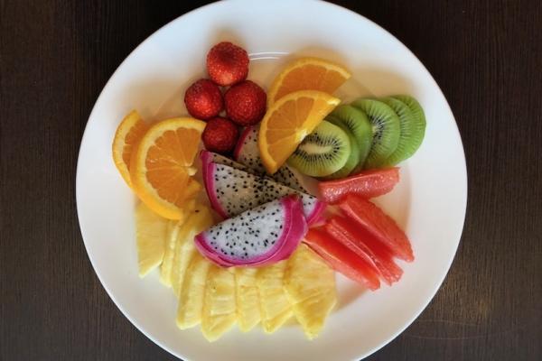 niseko-hyatt-house-niseko-fruit