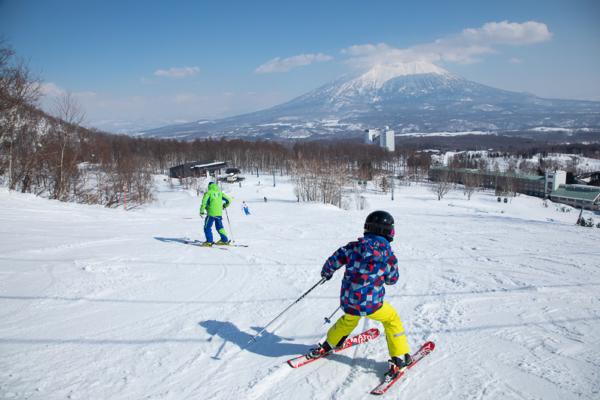 niseko-ski-lessons-wearesnow-03