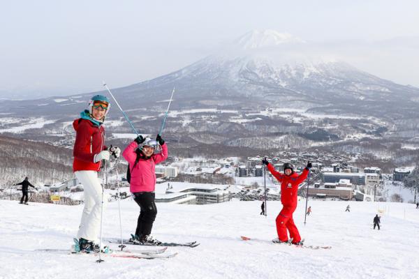 niseko-ski-lessons-wearesnow-04
