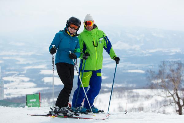 niseko-ski-lessons-wearesnow-06