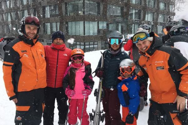 niseko-ski-lessons-wearesnow-08
