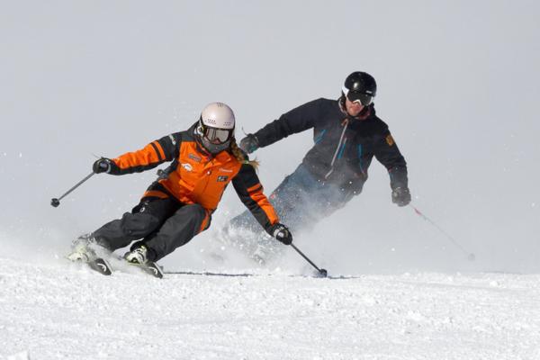 niseko-ski-lessons-wearesnow-10
