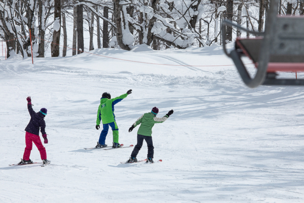 niseko-ski-lessons-wearesnow-13