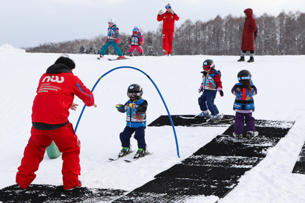 niseko-ski-lessons-wearesnow-16