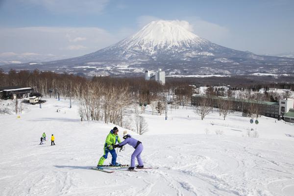 niseko-ski-lessons-wearesnow-19