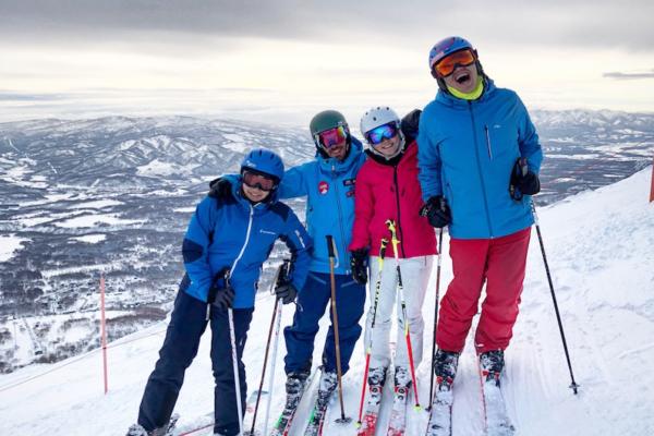 niseko-ski-lessons-wearesnow-21