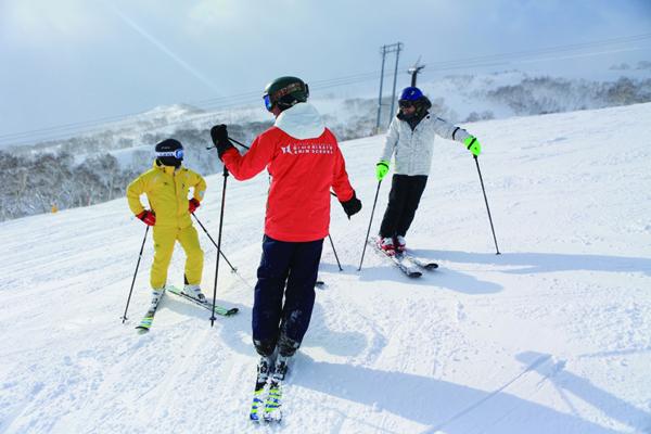 niseko-ski-lessons-wearesnow-22