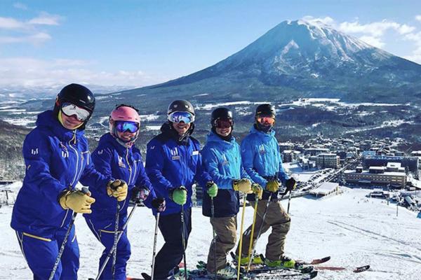 niseko-ski-lessons-wearesnow-23