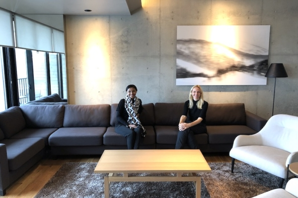 niseko-aspect-living