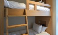 Tsudoi Bunk Beds | East Hirafu