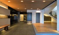 Tsudoi Lift Area | East Hirafu