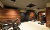 Tsudoi Gym | East Hirafu