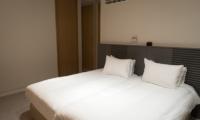 Hachi Bedroom | Upper Wadano
