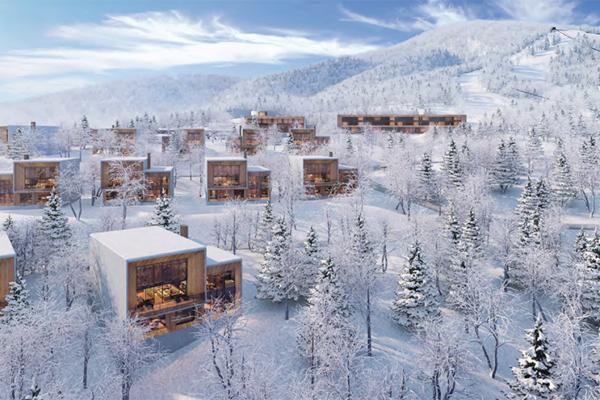 niseko-moiwa-ski-resort-nisekos-little-brother-going-big-aman