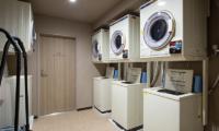 Midtown Niseko Laundry Room | East Hirafu