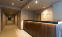 Midtown Niseko Corridor | East Hirafu