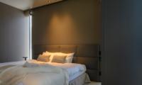 Odile Bedroom | West Hirafu