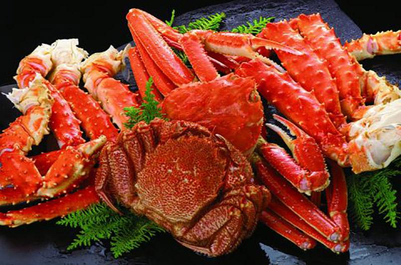 niseko-crab-dining-kanon-01
