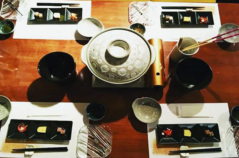 niseko-crab-dining-kanon-02