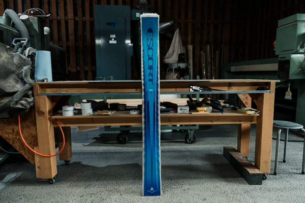 niseko-kei-ski-maker-10