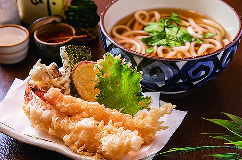 niseko-restaurants-elements-01
