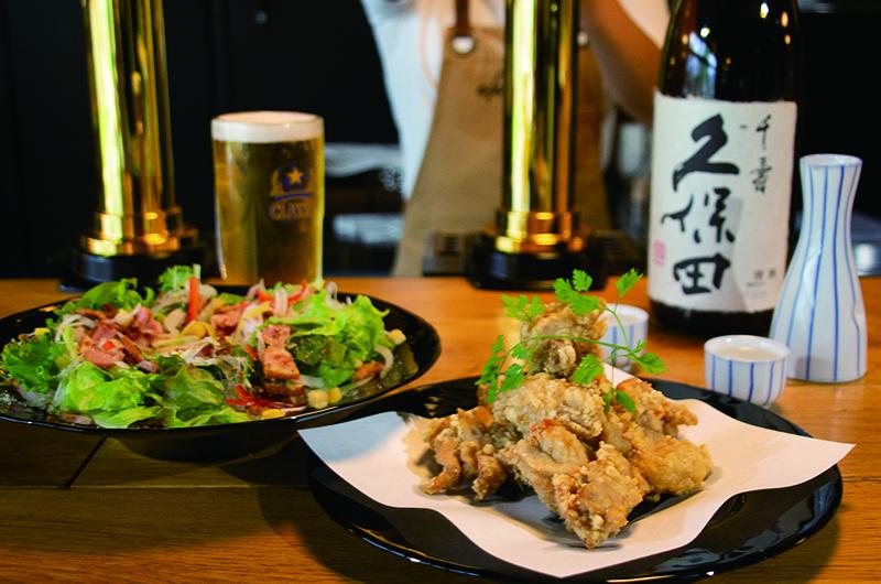niseko-restaurants-elements-02