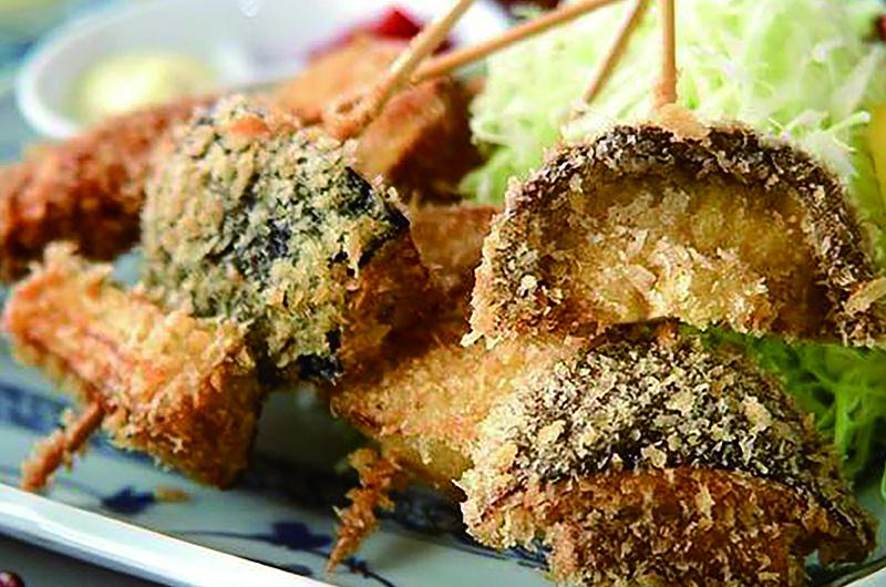 niseko-restaurants-elements-03