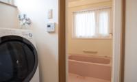 ShunRokuAn Laundry Room | Echoland