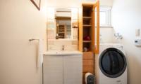 ShunRokuAn Laundry Area | Echoland